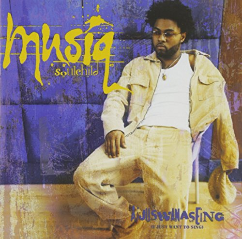 Lyrics to so beautiful by musiq soulchild