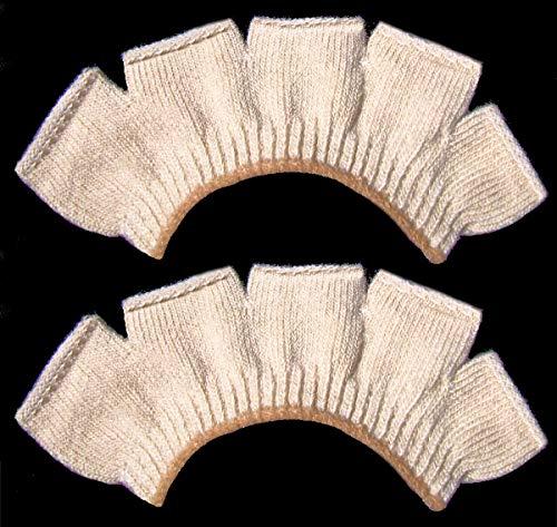 Five Toe Protective Sock - Get instant relief corns