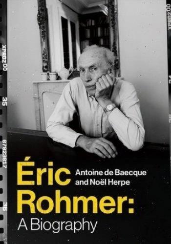 [D0wnl0ad] Éric Rohmer: A Biography<br />RAR