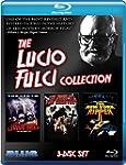 The Lucio Fulci Collection [Blu-ray]...