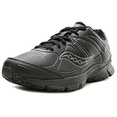 Saucony Women S Grid Momentum Walking Shoe