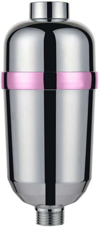 TWOBEE Filtro De Ducha 15-Etapa Elimina Purificador De Agua ...