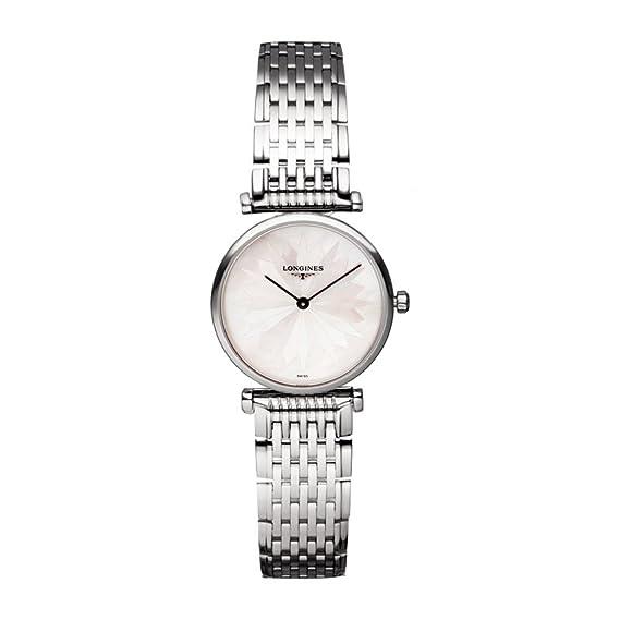 Longines La Grande Classique Damas Reloj l42094056
