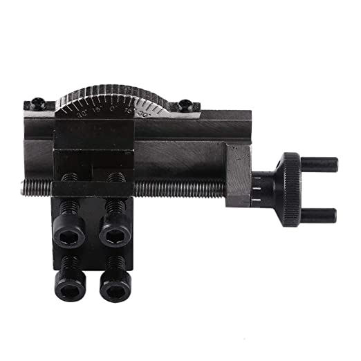 Drehmaschine Werkzeughalter Schl/üssel CNC-Drehwerkzeug Mit DCMT11T308 Insert SDJCR1616H11 16x100mm Halter Lathe Turning Tool Bar Boring Drehschneidwerkzeugsatz f/ür CNC-Maschine