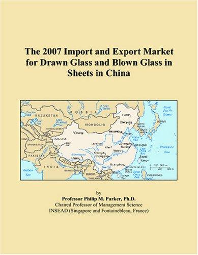 2007 Blown Glass - 9