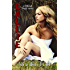 Callie Healy (Mitchell - Healy Series Book 9)