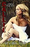 Callie Healy (Mitchell - Healy Series Book 9)