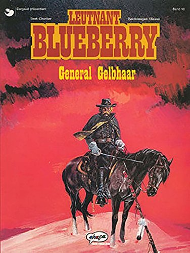blueberry-10-general-gelbhaar