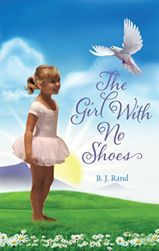 The Girl With No Shoes