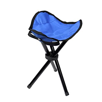 Amazing Amazon Com Shangmaoyouxiaa Triangle Folding Chair For Unemploymentrelief Wooden Chair Designs For Living Room Unemploymentrelieforg