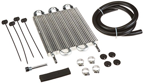 Four Seasons 53001 Ultra-Cool Transmission Oil Cooler ()