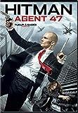 Hitman: Agent 47 (Bilingual)