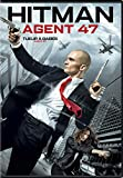 Hitman: Agent 47 (Bilingual)