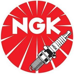 NGK SPARK PLUGS MR8AI9#7692 STANDARD SPARK PLUG