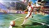 Kinect-Sports-Rivals-Xbox-One
