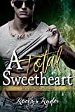 A Total Sweetheart: Arranged Marriage Romance