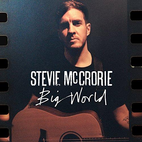 Big World]()
