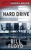 Hard Drive (Thriller 3: Love Is Murder)