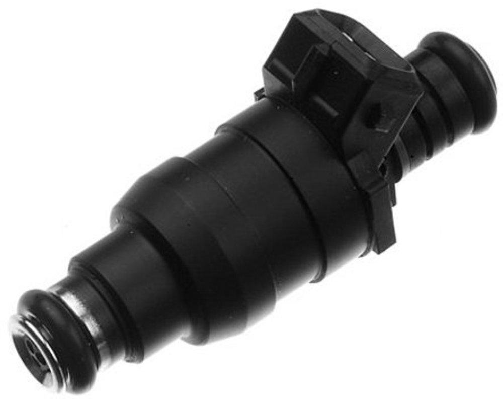 Fuel Parts FI1056 Petrol Injectors