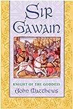 Sir Gawain, John Matthews, 0892819707