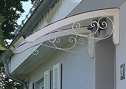 Copertura In Legno Bianco : Bellhouse coperture pensilina in legno mod. legno riccio l 150 cm