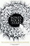 Bones, Rocks and Stars, Chris Turney, 1403985995