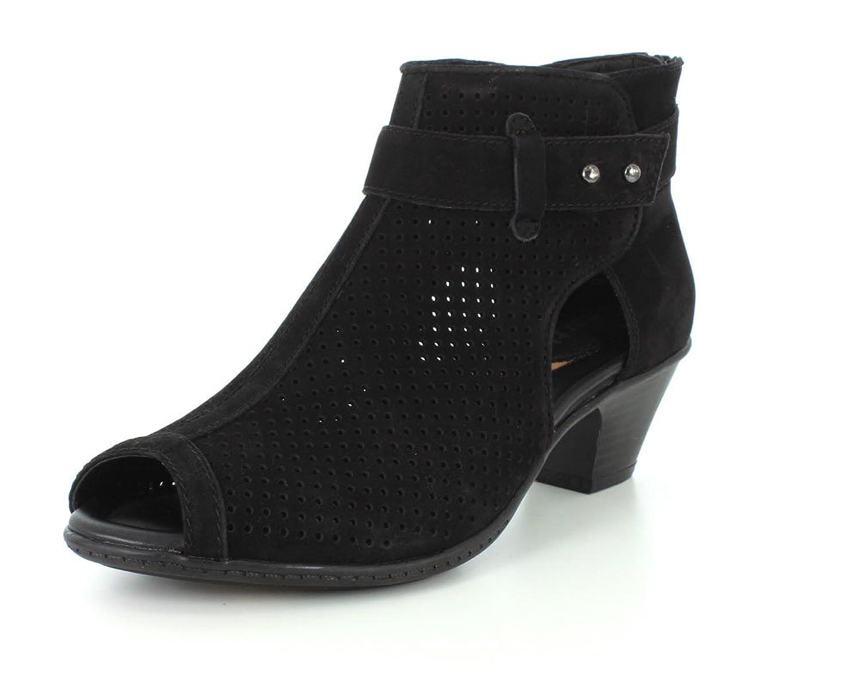 Black earth sandals - Black Earth Sandals 47