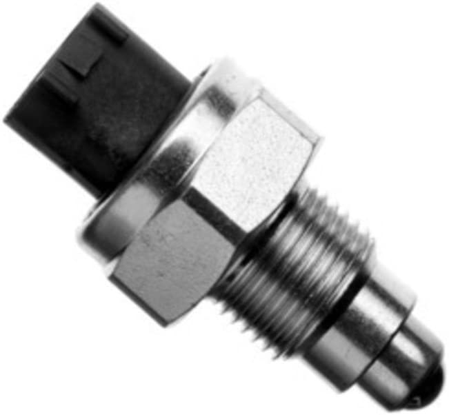 Intermotor 54790 Reverse Light Switch