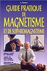 Guide pratique de magnétisme et de sophromagnétisme par Samson