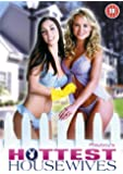 Hottest Housewives [DVD]