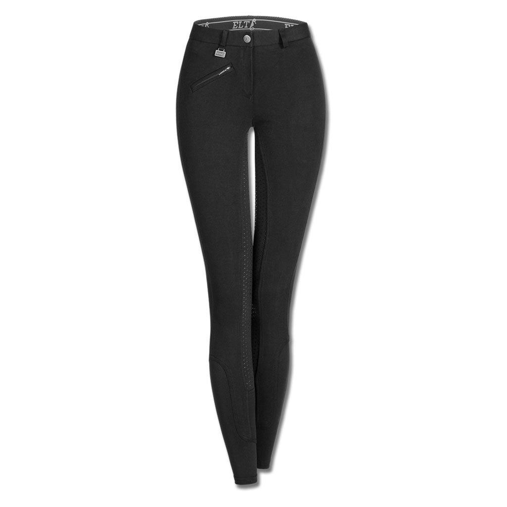 Pantalones Elt Waldhausen de equitació n, deportivos, de silicona