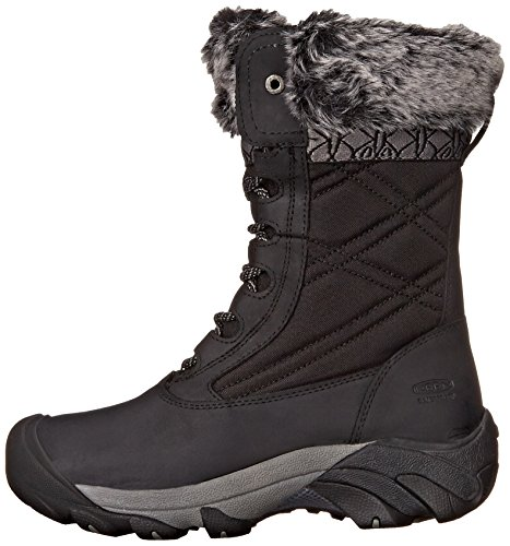 Keen Women S Hoodoo Iii Winter Boot Hiking Boots For All