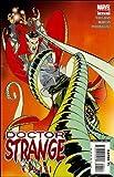 download ebook doctor strange the oath 4 pdf epub