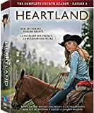 Buy Heartland: The Complete Fourth Season (Episodes 50-67)