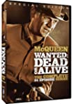 Wanted: Dead or Alive: The Complete S...