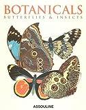 Botanicals, Leslie K. Overstreet, 275940269X