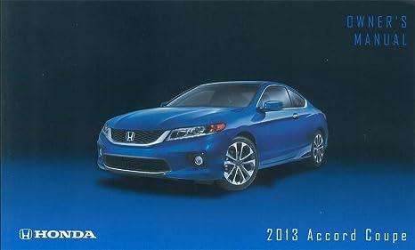 Fuse Honda Accord 2013 Manual Trusted Wiring Diagrams