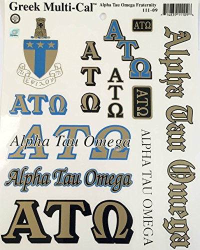 alpha-tau-omega-ato-full-sheet-of-stickers-16-total-stickers