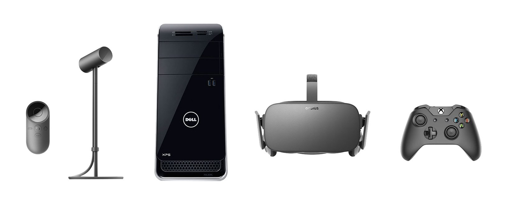 Review2 furthermore 182269595417 likewise Oculus Rift Dell Oculus Ready Xps 8900 Desktop Pc Bundle Discontinued By Manufacturer in addition 2315425 Dell Xps 8700 Using Vizio M65 Monitor furthermore 18848585. on dell xps 8900 desktop