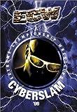 ECW (Extreme Championship Wrestling) - Cyberslam 99
