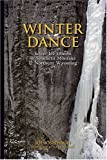 Winter Dance, Joe Josephson, 1933009004