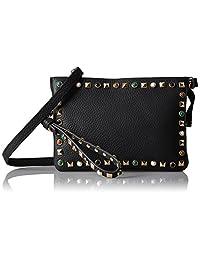 Vince Camuto Women's Tysa Cross Body Bag