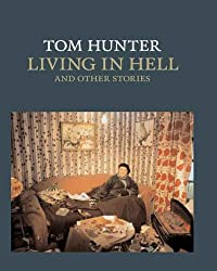 Tom Hunter: Living in Hell and Other Stories (National Gallery London)