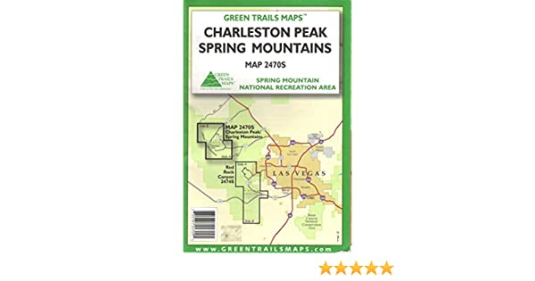 Map Of Sc Mountains on map of nc mountains, map of east tn mountains, map of blue ridge region, map ny mountains, map of asia mountains, map of all mountains, map of north ga mountains, map of mountains in alabama, map of canada mountains,