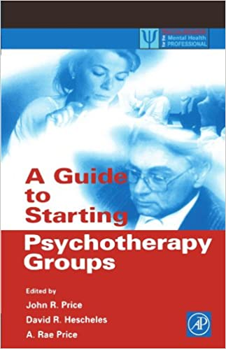 How therapy and counseling can help