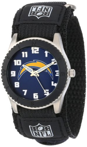 Game Time Unisex NFL-ROB-SD