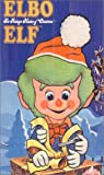 Elbo Elf, Ralph Romano and Joe Burke, 0970412509