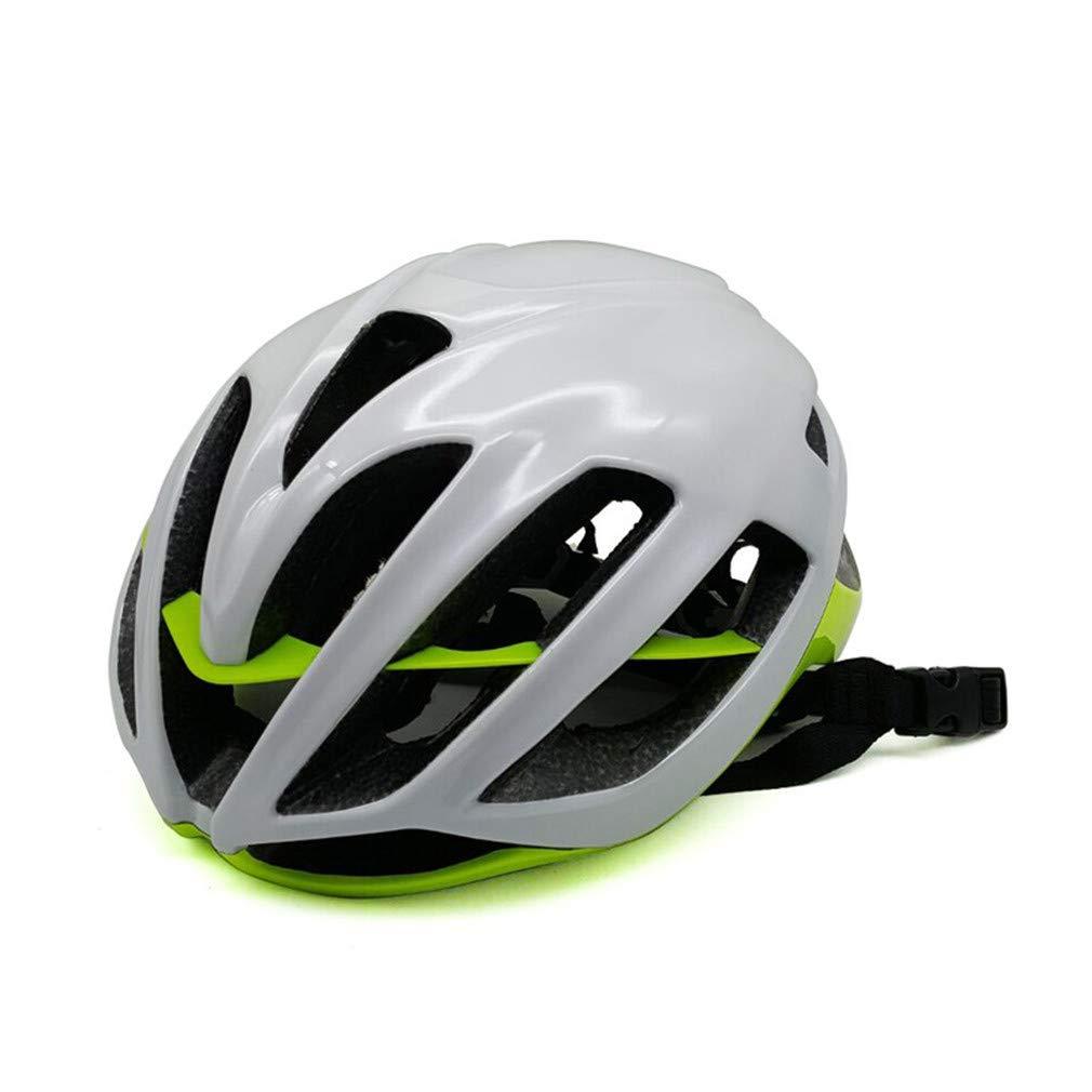 Fahrrad Helm Mountainbike Helm Ultraleicht Integral-Molded 30 Farbe Erwachsenen Matte Fahrradhelm