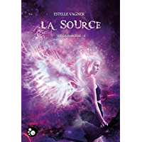 La Source: Kayla Marchal