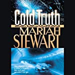 Cold Truth | Mariah Stewart